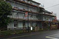 Drill Hall Road, Newport