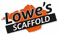Lowes Scaffold